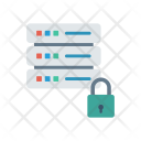 Protection Lock Security Icon