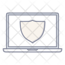 Protect Safe Secure Icon