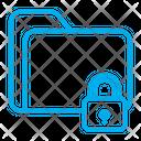 Secure Folder Icon