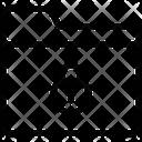 Folder Lock Folder Privacy Secure Folder Icon