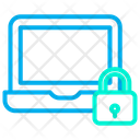Device Computer Technology Icon