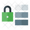 Secure Login Login Secure Icon
