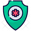 Protection Security Lock Icon