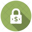 Secure Money Icon