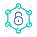 Encrypted Unlocked Unsecure Icon