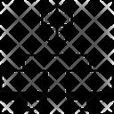 Description Tags 4 Control Network Protect Icon