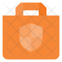 Secure order Icon