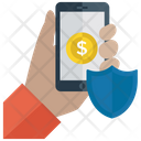Payment App Secure Payment Digital Payment Icon