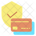 Secure Payment Payment Protection Online Payment Icon