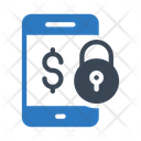 Paylock Secure Online Icon
