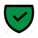 Secure Payment Online Payment Payment Icon