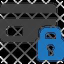 Secure Safe Secured Icon