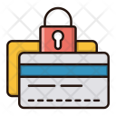 Payment Secure Safety Icon
