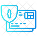 Secure Guaranteed Payment Icon