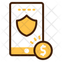 Secure Payment Payment Financial Icon