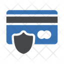 Secure Payment Secure Card Secure Icon