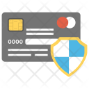 Secure Payment Safe Icon