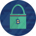 Lock Safe Padlock Icon