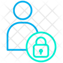 Secure Profile Icon