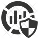 Secure Report Icon