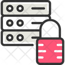 Secure Server Side Icon