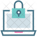Secure System Icon