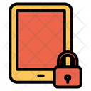 Secure Tab Icon