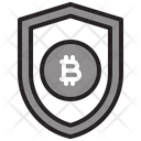 Secure trading Icon