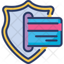 Payment Safe Money Icon