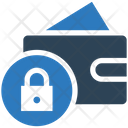 Secure Wallet Wallet Security Security Icon