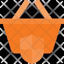 Secure wishlist Icon