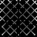 Secured Archive Safe Folder Shared Folder Icon