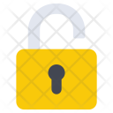 Security Lock Password Icon