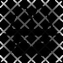 Security Spy Web Icon