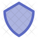 Security Guard Privacy Icon