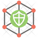 Security Icon