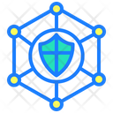 Security Secure Connection Connection Icon