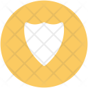 Security Protection Safe Icon