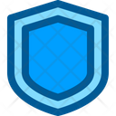 Security Protect Shield Icon