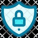 Ssl Security Internet Icon