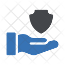 Security Vpn Protection Icon