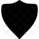Security Safe Shield Icon