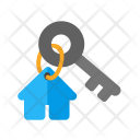 Security Home Safety Icon