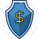 Security Protection Safety Icon