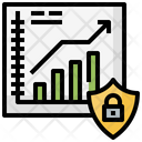 Security Defense Protection Icon