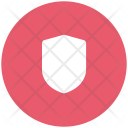 Security Protection Ssl Icon