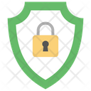 Security Symbol Safety Shield Protection Symbol Icon