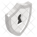 Security Access Icon