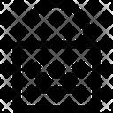 M Access Icon