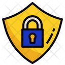Security and Protection Icon